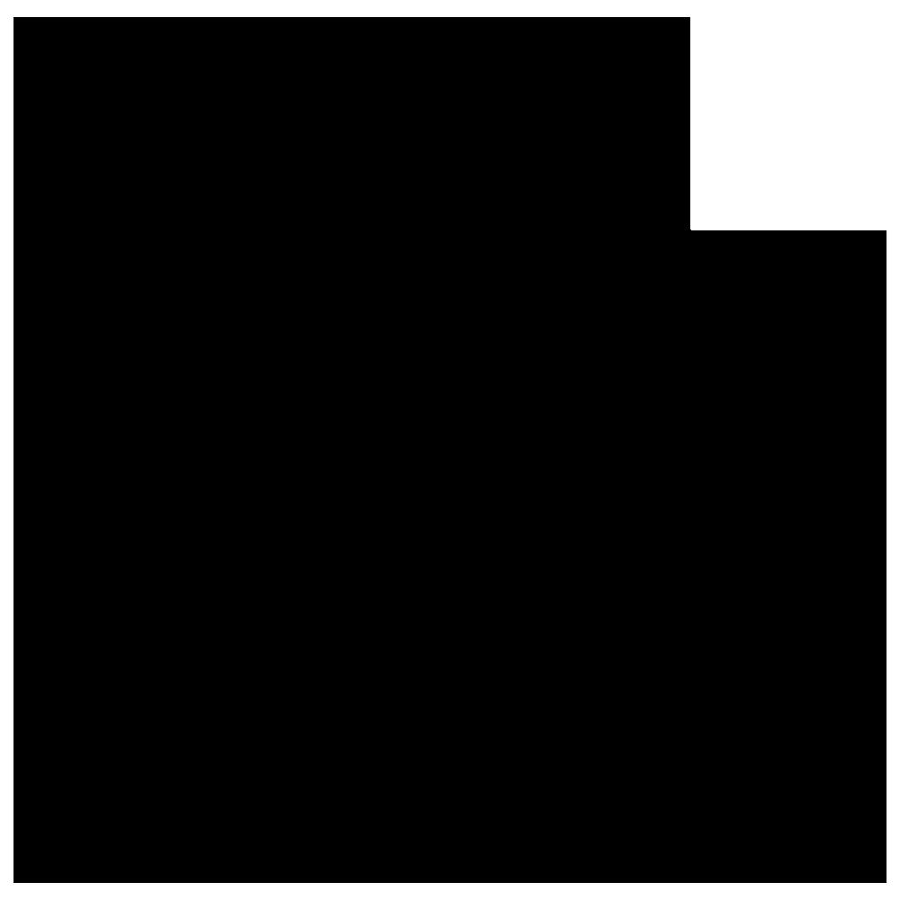 https://chocolit.co/logo_absolute/